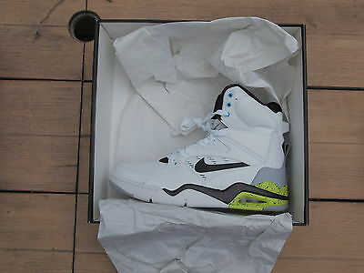 Nike Air Command Force Size 9 Mens