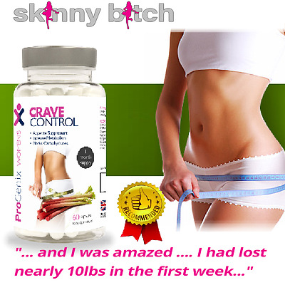Strong Appetite Suppressant Pills Best Diet Slimming Weight Loss Reducer Tablets