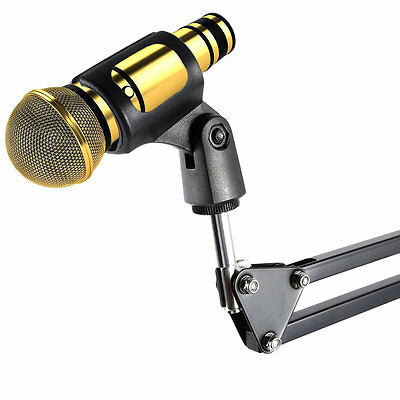 Stands Amp Supports Pro Audio Equipment Musical