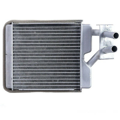 Heizungskühler Dodge Dakota Durango 1996-2000 Heater Core Radiator