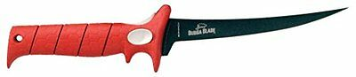 "BUBBA BLADE 7""  inch TAPERED FLEX FILLET KNIFE BB1-7F"
