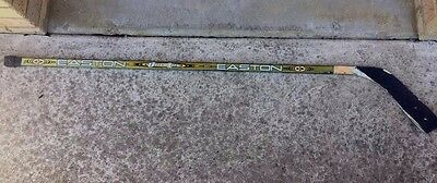 Easton Hockey Stick Ultra Light Graphite Right Hand Blade