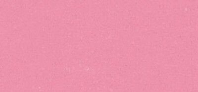 Paper to drawing Pink layette 130 g/m² 50 x 70 cm - Rayher
