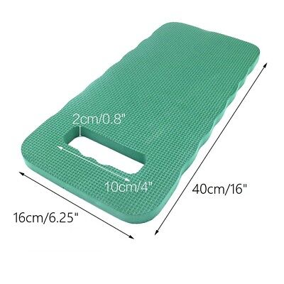 Gardening KNEELING MAT Knee PAD Decorating Tools Cleaning Paint Pads Mats Garden