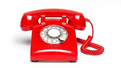 New York Phone  (718) 916-3344 NYC Easy To Remember Business Vanity Phone Number
