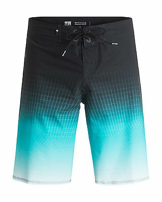 "NEW QUIKSILVER™  Mens Tech Vee 21"" Boardshort Surf Board Shorts"