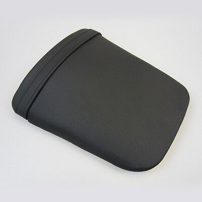 Replacement Passenger Rear Seat for Honda CBR 600 RR 03-06