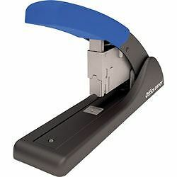 Office Depot Heavy Duty Stapler - 110 Sheets