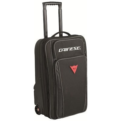 Valise cabine Dainese D-Cabin Wheeled
