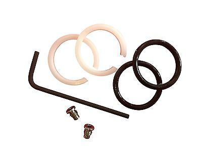 Replacement O Ring / Spout Seal Kit Franke Triflow Trend 1 Tap