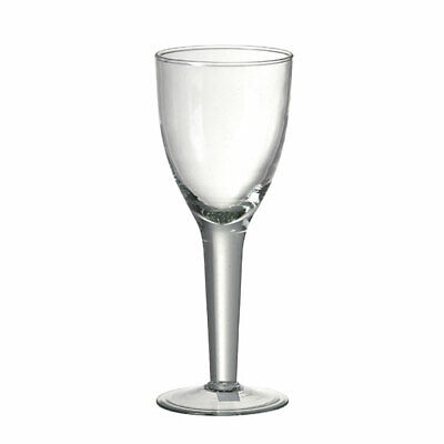 Recycled Wine Glass by Parlane