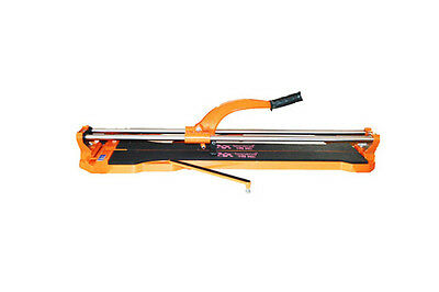 31''(800mm) Manual Laser Tile Cutter