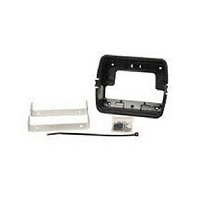 Garmin 010-10447-04 Flush Mount Kit for Fishfinder 340c GPSMAP 292 298 492 498