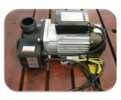 EH 150 1.5HP spa heating pump with 1.5kw heating element for hot tubs, pools