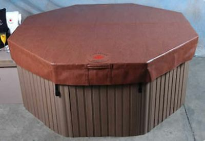 Hard Top Cover For Portable Spas