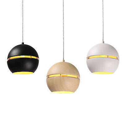 Pendant Light Contemporary Saturn Ceiling Indoors Hanging Lighting Fixtures