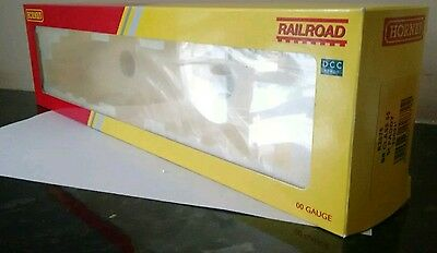 Hornby OO Gauge Empty Box for Class 55 Deltic Also suits Lima Class 55 Locos.