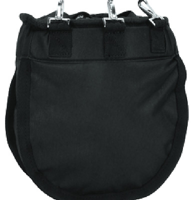 Weaver Leather Arborist Ditty Bag Pouch 08-07133