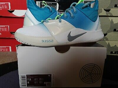 32e6a4a396a0 Nike Air Max 90 Royal Cool Grey Suede Vachetta Tan White Leather 1 95  885891 002