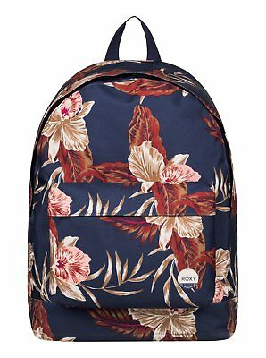 Roxy™ Be Young Backpack ERJBP03266