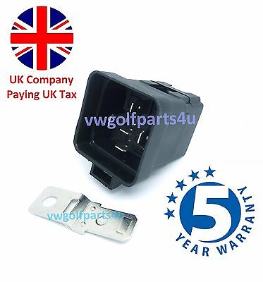 FORD Indicator Relay Turn Signal Repeater Flasher Unit TRANSIT MK6 MK7 2000-2014