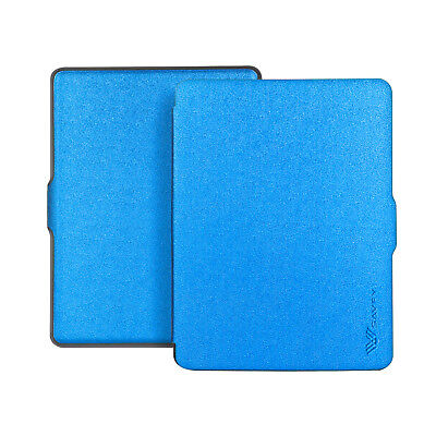 SAVFY Cover per 2016 8th. Gen Kindle Custodia 6'' E-Book Case Sottile