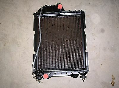 Belarus tractor radiator, free shipping! read details in description