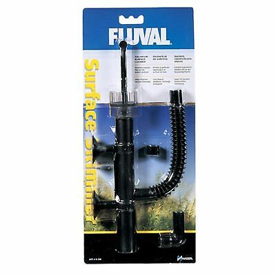 Fluval Surface Skimmer Attachment For Aquarium Filter 106 206 306 406 Filter