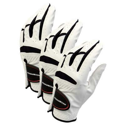 NEW Prosimmon Intel Glove [Hand: Men's Left] [Size: X Large]