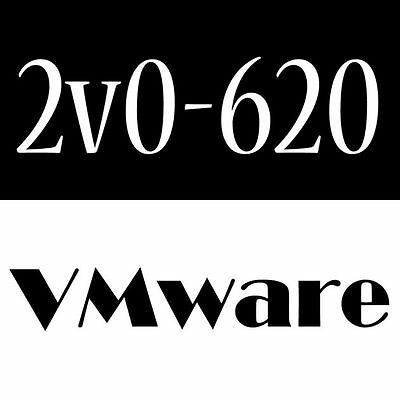Vmware VCP6-DCV Foundations 2V0-620 520 Q&A(with explanation) plus FREE videos