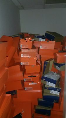 NEW Man and Women NIKE Shoes, Soccer Shoes, Baseball Shoes and more