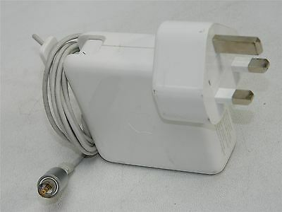 Genuine Apple iBook PowerBook G4 Power Adapter | Model: M8482 | 24V 1.875A