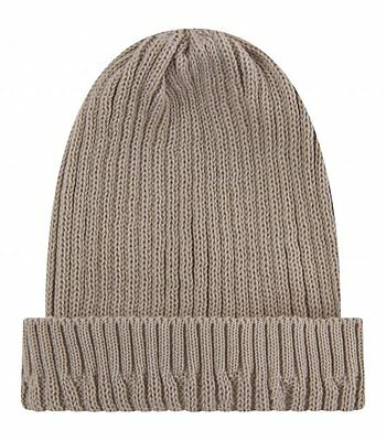 LITTLE BEAR Cappello a cuffia 3097 BAMBINO BAMBINA BOY GIRL