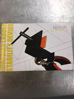 Guardian 10808 Ladder Stability Anchor - NEW