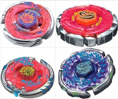 Takara Tomy Metal Fight Beyblade BB-50 BB-55 BB-74 BB-91 Japan Genuine