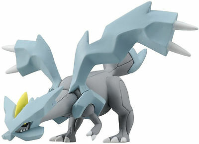 Takaratomy (MHP-03) Kyurem Pokemon Go Hyper Size Action Figure Toy