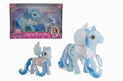 Simba 105949349 Sweet Pony Ice-Friends NEU OVP