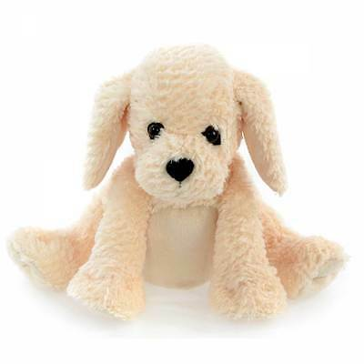 NEW Sleep Tight All Night Soother & Trainer Puppy Toy