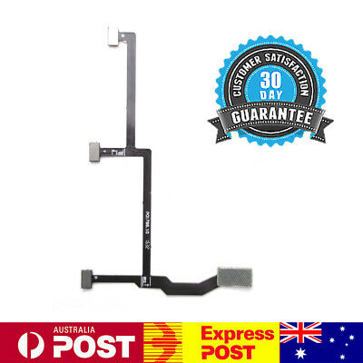 Mavic Pro Flexible Gimbal Flat Ribbon Flex Cable DJI Australia stock AU ship