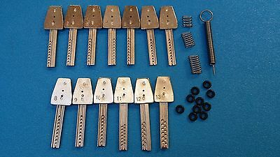 Practice-Picking-Traing-Tools-Set-Cutaway-Invisible-Key-Extractor-Remover