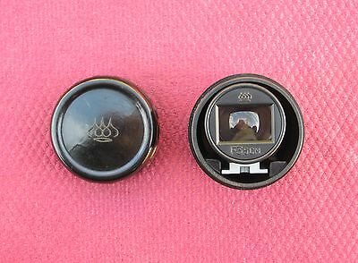 Ex USSR 35mm VIEWFINDER for Leica Zorki FED RF Cameras