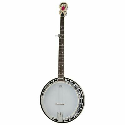 Epiphone Mayfair 5-String - Banjo - EFB2MRNH1