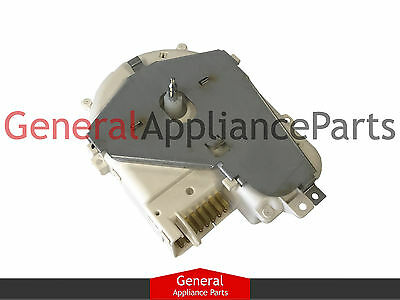 GE Hotpoint General Electric Washing Machine Washer Timer WH12X10350 1264501