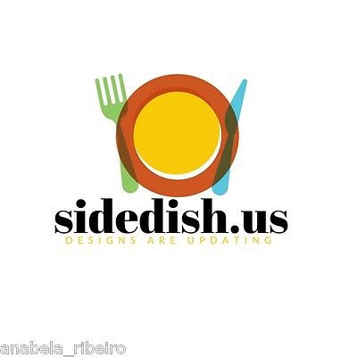 8 years 2 months old SIDEDISH.US RECIPE WEBSITE