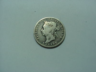 1849 Republic Ganada 0.900 Two Reales Bogota   Coin  See The Pics