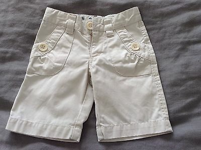 Country Road Baby Girls Pants Sz 0-3mths