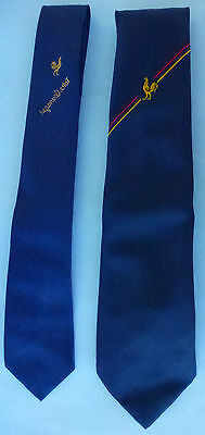 Two Courage Brewery Men's Ties
