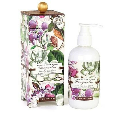 Michel Design Works - Magnolia Lotion 236 ml