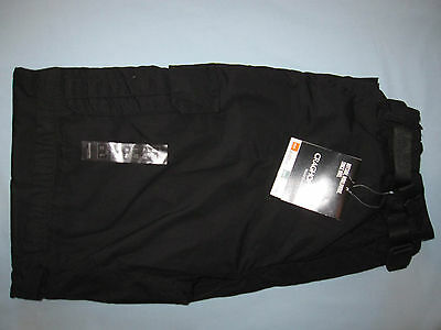 Craghoppers Mens Classic Kiwi Trousers Outdoor Walking Hiking Camping Pants Boys