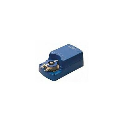 Johnson Controls M9124-AGC-1N Actuator, Rotary, 24V, On/Off or Floating, 24Nm, 3